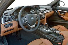 Cool BMW 2017 Car24