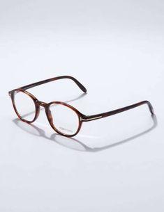 5a0b8cd56 Glasses men tom ford ray ban sunglasses 19+ New ideas Modelos De Óculos,  Homens