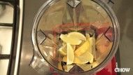 Vitamix Recipe Videos. Here is the quickest, easiest way to clean your Vitamix blender!