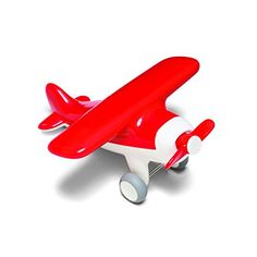 Kid O Air Plane Red ** You can get additional details at the image link.Note:It is affiliate link to Amazon.