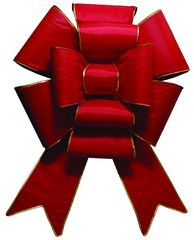 Commercial Christmas decorations for resorts, hotels, casinos and Christmas Bows, Christmas Ornaments, Christmas Ideas, Commercial Christmas Decorations, Giant Bow, Wedding Car Decorations, Photo Props, Flower Arrangements, Arts And Crafts