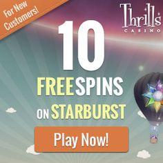 Free Spins NetEnt Casino, No Deposit Bonus, Best Casino Online, Mobile Casino Gratis Spins, Exclusive promotions