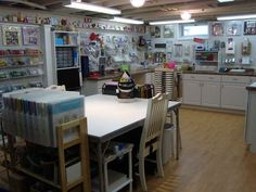 Cox3349's Gallery: Dink's Craft Studio