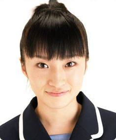 2nd Generation (Original Team K) #Ayaka_Umeda Birthdate January 3rd, 1989 #梅田彩佳 #NMB48
