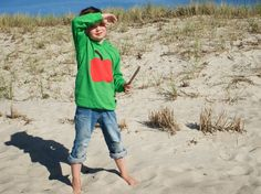 hoodie,sweater,jumper,kids,children,100% cotton,big lined hood,apple,fruit,green,red,handmade in Dresden,Germany