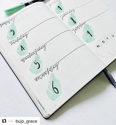 ☕️ Looking for some new accounts to follow- I'd love if you guys could tag some of your favorite bujo accounts! Credit to @bujo_grace! #bulletjournal #bujo #bulletjournalers #journal #study #studyblr #planner #planneraddict