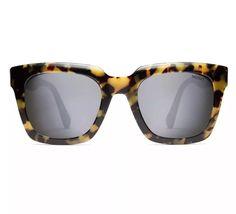 b507ce90600c7 169 Best Sunglasses   Sunglasses Accessories images in 2019