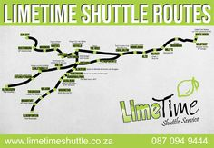 We are making travelling easier for you and your family. LimeTime Shuttle has daily shuttles to 28 destinations in 4 different provinces such as Mpumalanga, Gauteng, North West and Free State. To book your next trip with your travel partner, visit our website or contact us on 087 094 9444. #limetimeshuttle #28destinations