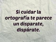 Motivational Quotes For Life, Great Quotes, Me Quotes, Language Quotes, Funny Phrases, Spanish Language Learning, Latin Language, Spanish Vocabulary, Spanish Quotes