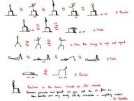 yoga for heart conditions