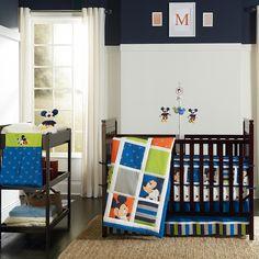 Mickey Mouse Baby | Baby Boy | Pinterest | Babies, Baby Nurseries Ideas And  Nursery