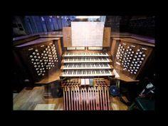 ▶ Toccata in D-flat, Op. 104 (Joseph Jongen) - YouTube