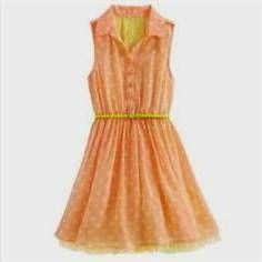 Nice cute summer dresses for girls 7-16 2017-2018
