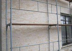 Kamień elewacyjny jaskółka piaskowiec dekoracyjny ozdobny