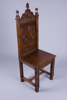 Image result for medieval chair
