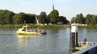 Eén - Vlaanderen vakantieland - De mooiste wandelroute van Vlaanderen vakantieland | Eén