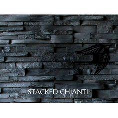 Resultado de imagen para stacked chianti