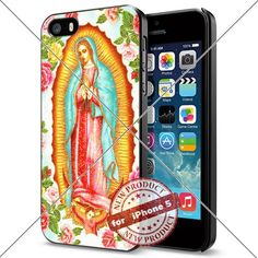 Virgin Mary Praying iPhone 5 / 5S Case Cover Cool Smartph... https://www.amazon.com/dp/B01J85S2AW/ref=cm_sw_r_pi_dp_x_9ntxybAXV1CZD