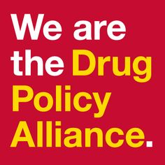 New Video Explains Why Sessions Would be a Disaster for Drug War Policies and Criminal Justice Reform Washington, DC—(ENEWSPF)—January 4, 2017. The Drug Policy Alliance is launching a campaign to put the brakes on Alabama Republican Senator Jeff Sessions' nomination for Attorney General. The Drug Policy Alliance campaign includes a new video launched today on ...
