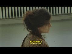 Astre - Romance feat. Amela (Official Music Video) #travel #music