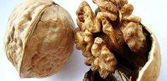 <p>O excesso de colesterol será eliminado com o chá da casca de nozes, além disso, dissolve coágulo no sangue, elimina a nicotina do sangue, resíduos de remédios, ajuda a desbloquear as artérias bloqueadas e demais impurezas. Importante que saiba que uma artéria limpa é sinónimo de corpo saudável. Além de …</p>