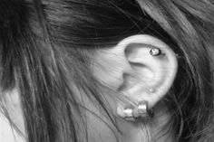 Dreamz beauty parlour is a specialist in gun shot and ear piercing using piercing instrument, we take atmost care while using. the device we use is specially designed to pierce earlobes by driving a pointed starter earring through the lobe. Piercing guns may be reusable or disposable. http://dreamzbeautyparlour.com/gunshot.php