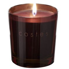 P´3000 Porsche Design Candle (this is a real item) | Porsche ...