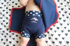 Learn To Swim, Lifestyle Blog, Gym Shorts Womens, Parenting, Swimming, Learning, Children, Beauty, Fashion
