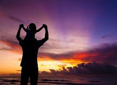 Menikmati 'Sunrise' Pacu Semangat - http://www.livingwell.co.id/post/mental-well-being/menikmati-sunrise-pacu-semangat
