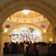Kali Puja celebrations in India- The Times of India Photogallery