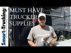 Trucker Tool Kit For On The Road Repairs – Kansas City Trailer Repair Truck Driving Jobs, Truck Drivers, Trucks, Tool Kit, Rigs, Continue Reading, Kansas City, Leadership, How To Become