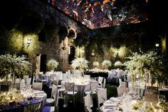 Vincigliata Jewish wedding (51)