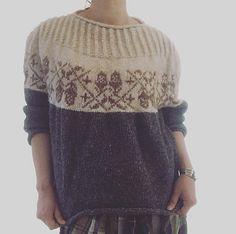 Ravelry: Acorn pattern by Junko Okamoto