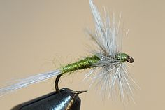 BigYFlyCo - Affordable flies, great service.