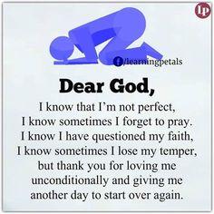 Prayer Scriptures, Bible Prayers, Faith Prayer, God Prayer, Prayer Quotes, Faith In God, Spiritual Quotes, Faith Quotes, Bible Quotes