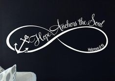 tattoo love anchors the soul - Google Search