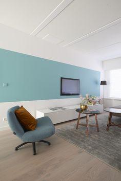 Decor, Furniture, Room, Home Living Room, Cozy House, Home Decor, Interior Design, Home And Living, Wall Color