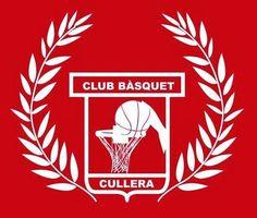 Partidos del Club Basquet Cullera para este fin de semana