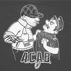 Remember all the lads having tatts on inside of bottom lip . Football Casual Clothing, Football Casuals, Football Design, Football Art, Acab Tattoo, Football Tattoo, Ultras Football, Skinhead Fashion, Casual Art