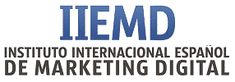 CURSO TOTALMENTE GRATUITO DE MARKETING DIGITAL!!! NO TE LO PIERDAS, HACEME CASO, SUPER SENCILLO, DINAMICO,EFICAZ ;) HACE CLICK AQUI https://iiemd.com/marketing-digital/8099 Y EMPEZA A APRENDER #MarketingDigital
