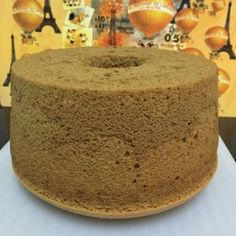 Mocha Chiffon Cake Ingredients 6 egg yolk 40g sugar ¼ tsp salt 80g corn oil 110g milk 5g Coffee Powder 30g dark chocolate (melt in microwave) 150g self raising flour 6 egg white 100g caster sugar …