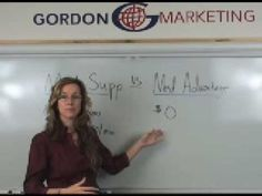 Medicare Supplements vs. Medicare Advantage - Understanding Medicare Sup...
