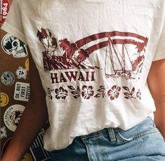 designed in honolulu, hawaii #ELLE[MER] swimwear