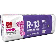 Mineral Wool, Fiberglass Insulation, Heating And Cooling, Google Shopping, Pink, Hot Pink, Pink Hair