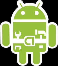 Techie Anish's Blog: Questions about rooting and Android phone