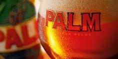 Palm, the number one Belgian amber beer. #beer #belgianbeer #palmbeer #craftbeer