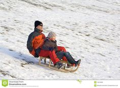 sledging - Google Search