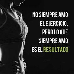 frases de motivacion para hacer ejercicio 10