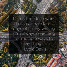 Medical, IT and technical translation services into languages. Flexible and dependable customer service. My World, Language, Writing, Sayings, Lyrics, Languages, Being A Writer, Language Arts, Quotations