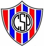 Club Sportivo Peñarol (Chimbas, Provincia de San Juan, Argentina)